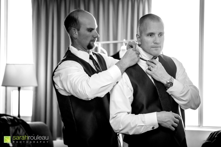 kingston wedding photographer - sarah rouleau photography - ashley and brian-2