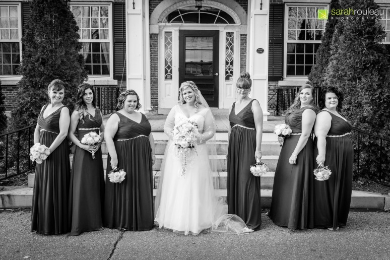 kingston wedding photographer - sarah rouleau photography - ashley and brian-29