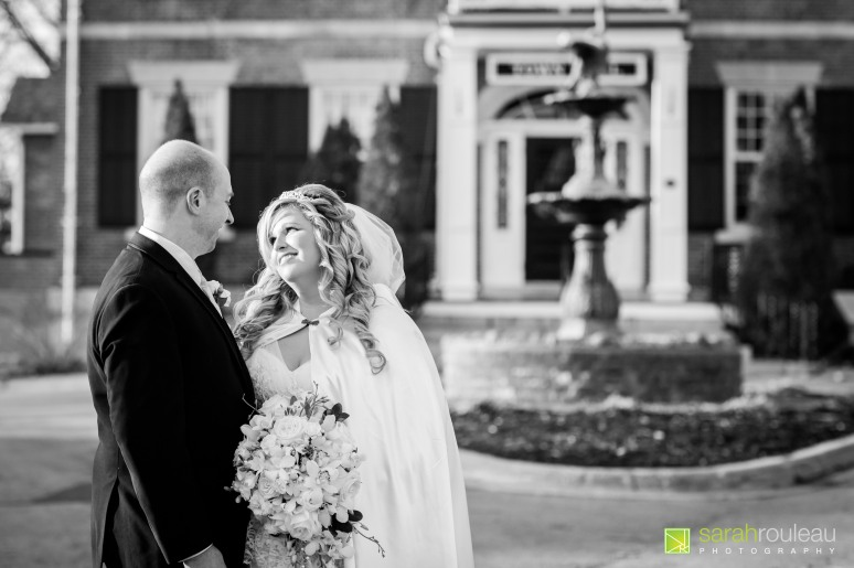 kingston wedding photographer - sarah rouleau photography - ashley and brian-37