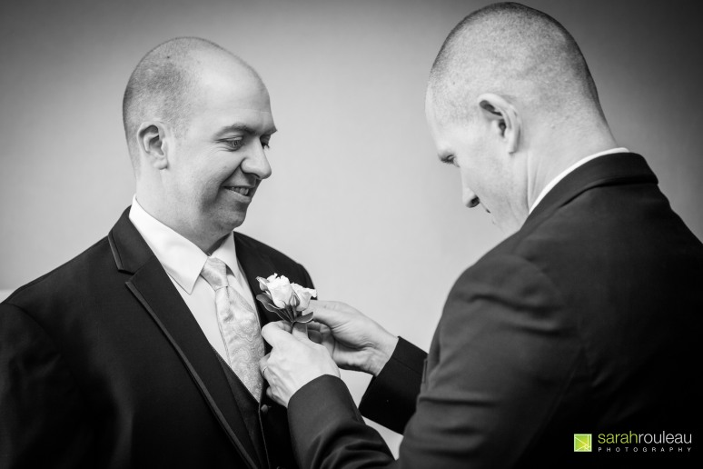 kingston wedding photographer - sarah rouleau photography - ashley and brian-4