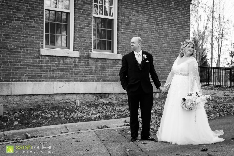 kingston wedding photographer - sarah rouleau photography - ashley and brian-45