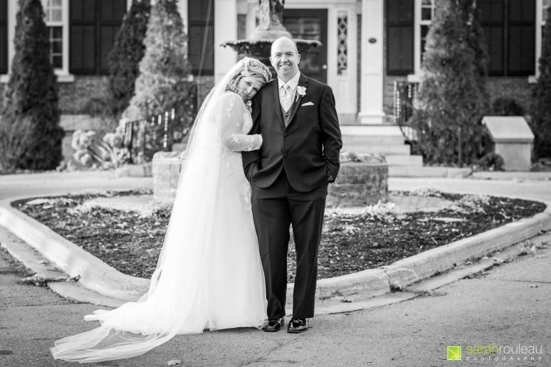 kingston wedding photographer - sarah rouleau photography - ashley and brian-47