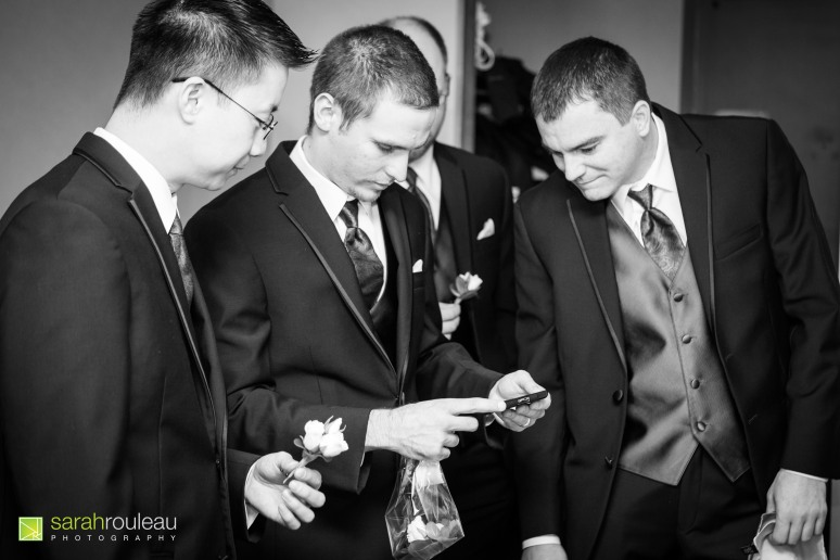 kingston wedding photographer - sarah rouleau photography - ashley and brian-5