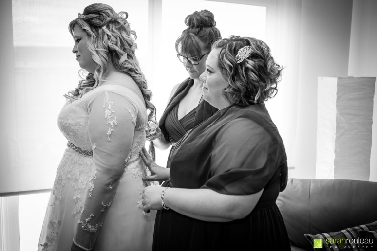 kingston wedding photographer - sarah rouleau photography - ashley and brian-7