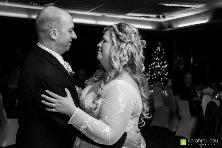 kingston wedding photographer - sarah rouleau photography - ashley and brian-70