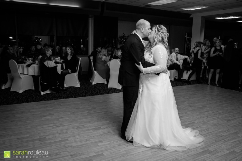kingston wedding photographer - sarah rouleau photography - ashley and brian-71