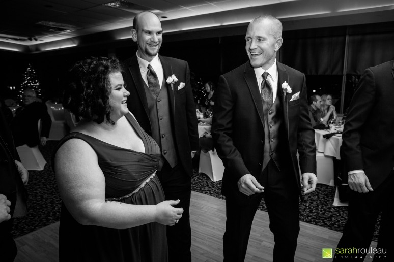kingston wedding photographer - sarah rouleau photography - ashley and brian-73