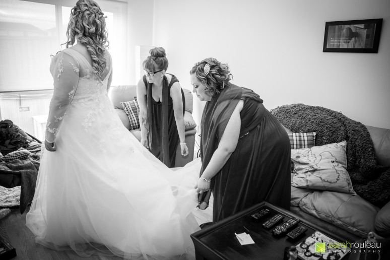 kingston wedding photographer - sarah rouleau photography - ashley and brian-8