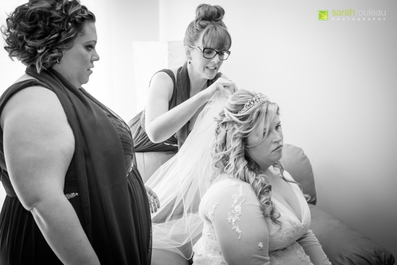 kingston wedding photographer - sarah rouleau photography - ashley and brian-9