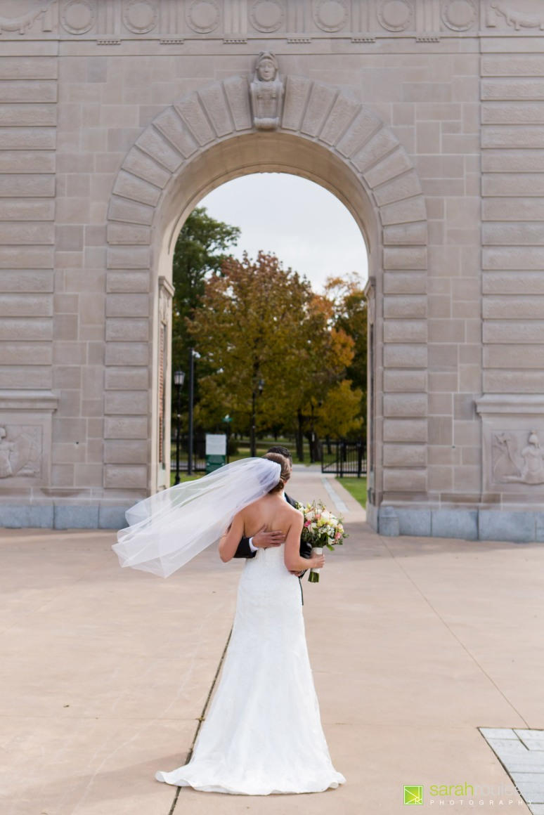 kingston wedding photographer - sarah rouleau photography - colleen and denis-11