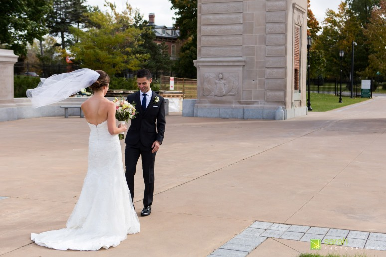 kingston wedding photographer - sarah rouleau photography - colleen and denis-12
