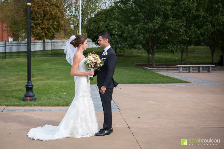 kingston wedding photographer - sarah rouleau photography - colleen and denis-13