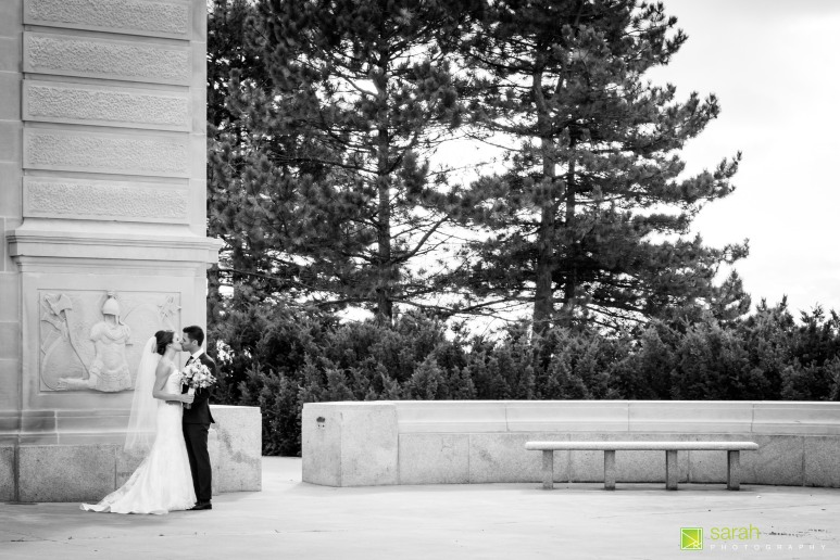 kingston wedding photographer - sarah rouleau photography - colleen and denis-16