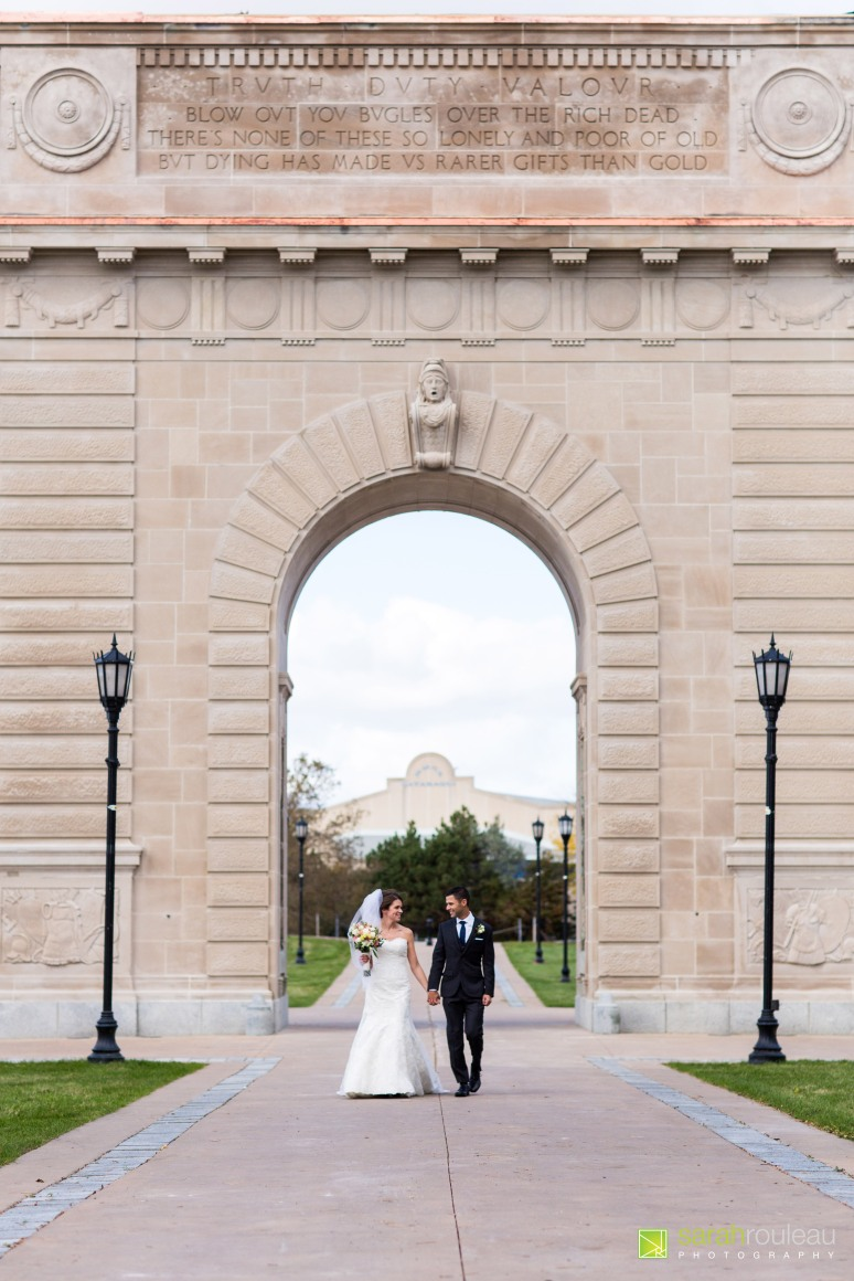 kingston wedding photographer - sarah rouleau photography - colleen and denis-17