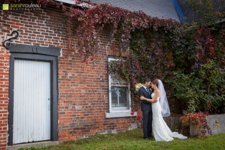 kingston wedding photographer - sarah rouleau photography - colleen and denis-18
