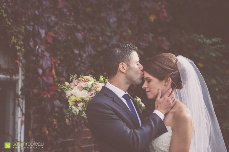 kingston wedding photographer - sarah rouleau photography - colleen and denis-19