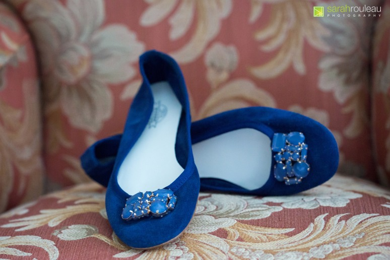kingston wedding photographer - sarah rouleau photography - colleen and denis-2