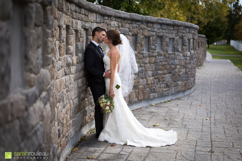 kingston wedding photographer - sarah rouleau photography - colleen and denis-21