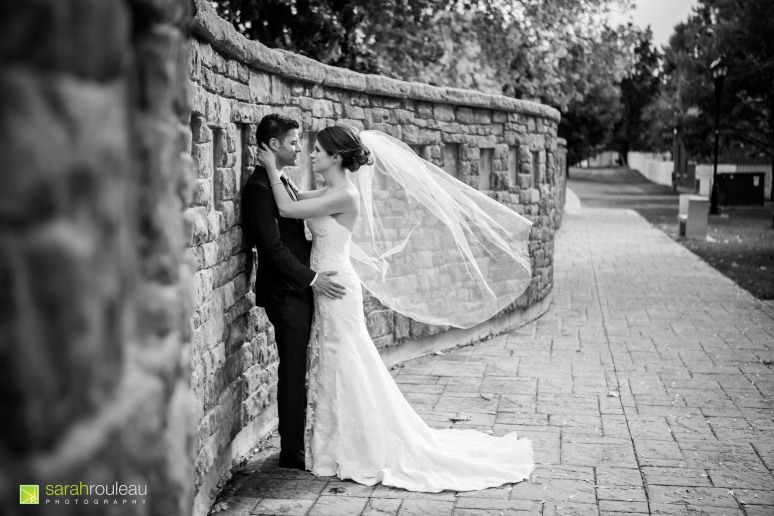 kingston wedding photographer - sarah rouleau photography - colleen and denis-22