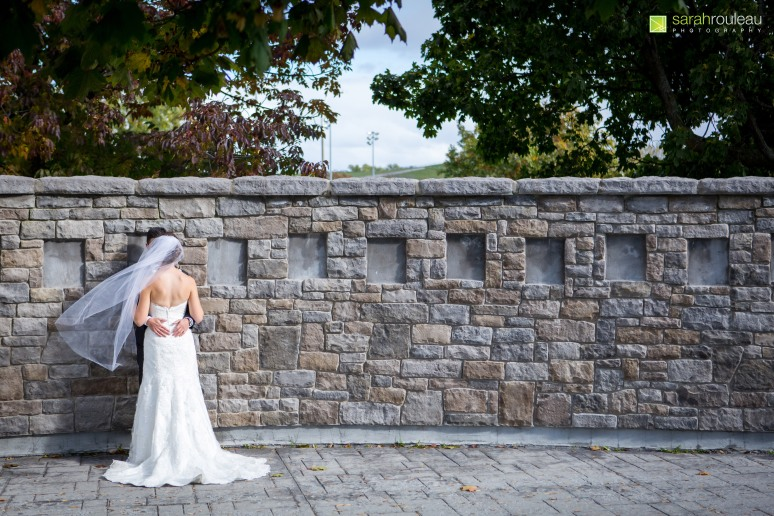 kingston wedding photographer - sarah rouleau photography - colleen and denis-24