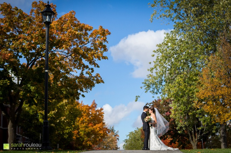 kingston wedding photographer - sarah rouleau photography - colleen and denis-25