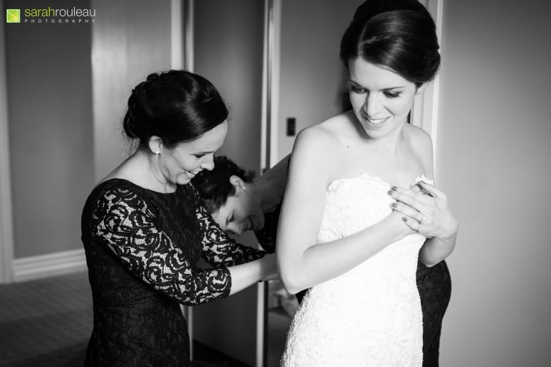 kingston wedding photographer - sarah rouleau photography - colleen and denis-3