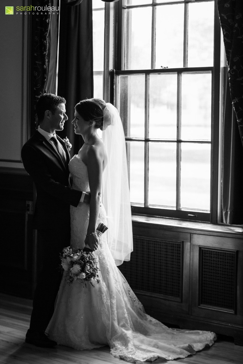 kingston wedding photographer - sarah rouleau photography - colleen and denis-33