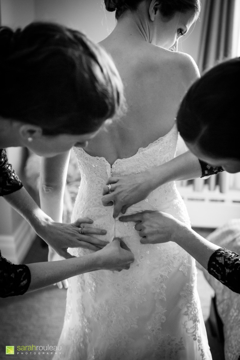 kingston wedding photographer - sarah rouleau photography - colleen and denis-4