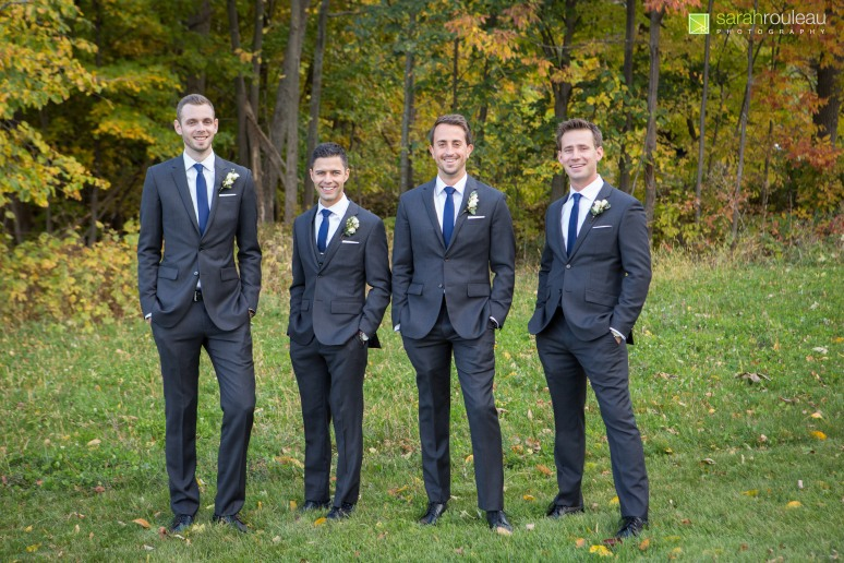 kingston wedding photographer - sarah rouleau photography - colleen and denis-41