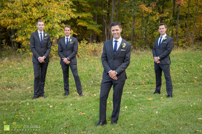 kingston wedding photographer - sarah rouleau photography - colleen and denis-43