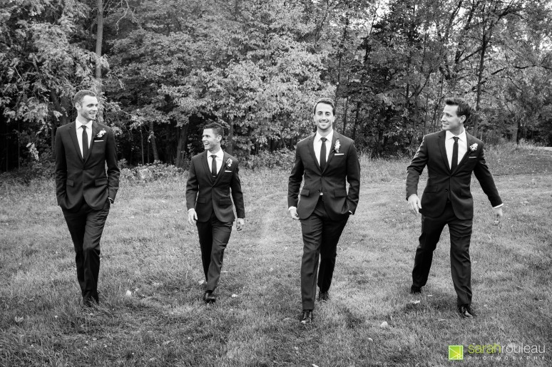 kingston wedding photographer - sarah rouleau photography - colleen and denis-44