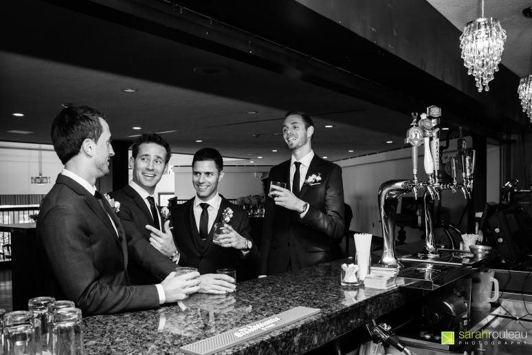 kingston wedding photographer - sarah rouleau photography - colleen and denis-45