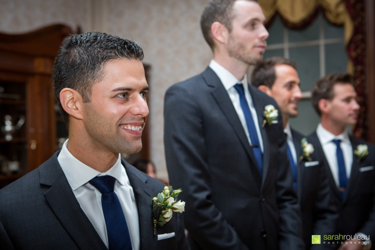 kingston wedding photographer - sarah rouleau photography - colleen and denis-46