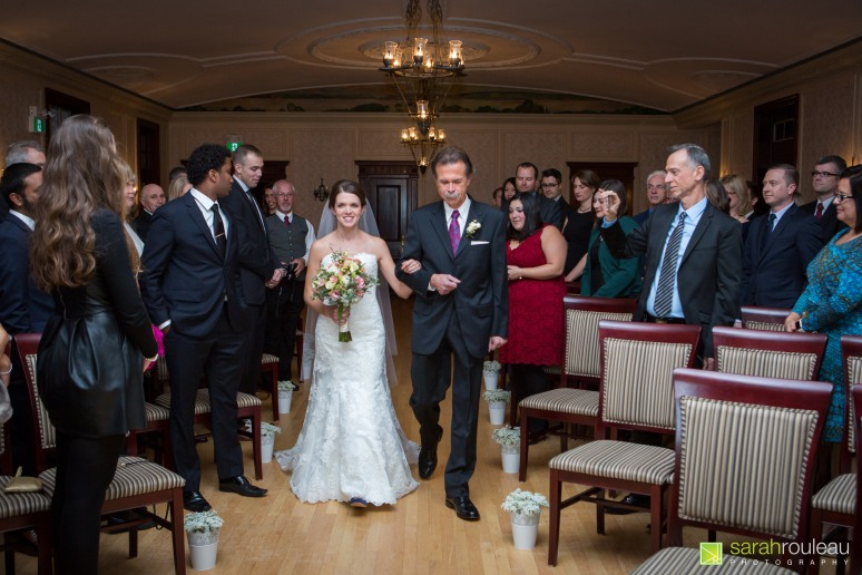 kingston wedding photographer - sarah rouleau photography - colleen and denis-47