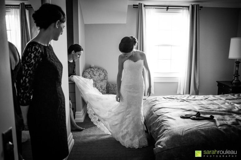 kingston wedding photographer - sarah rouleau photography - colleen and denis-5
