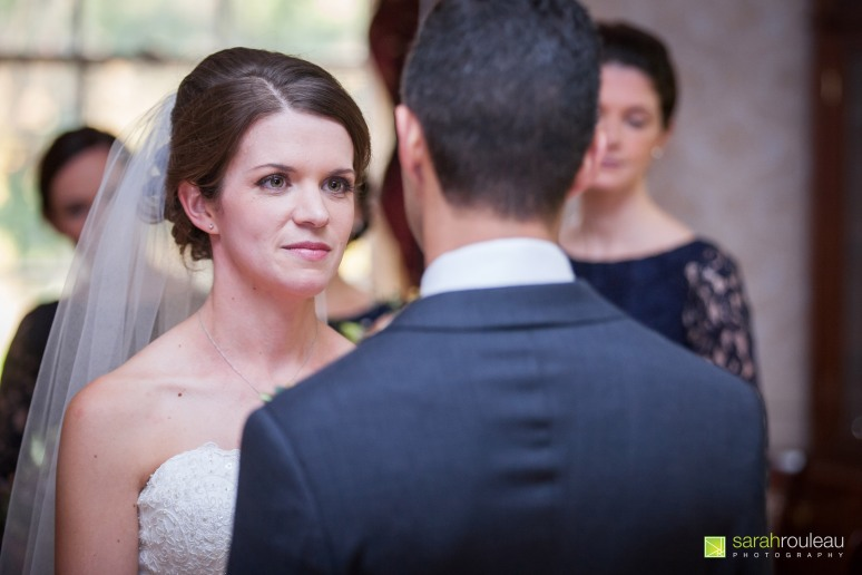 kingston wedding photographer - sarah rouleau photography - colleen and denis-50