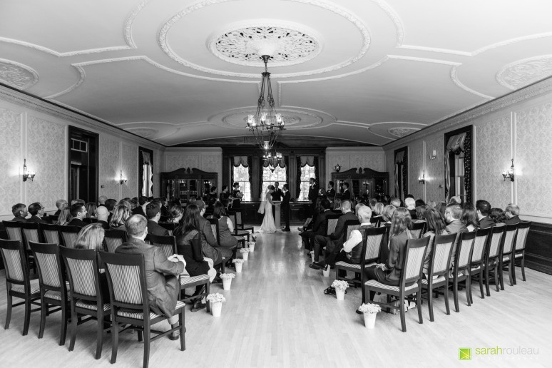 kingston wedding photographer - sarah rouleau photography - colleen and denis-51