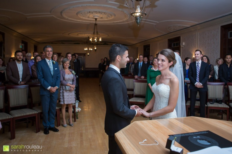 kingston wedding photographer - sarah rouleau photography - colleen and denis-54