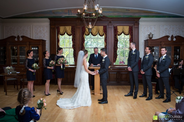kingston wedding photographer - sarah rouleau photography - colleen and denis-58