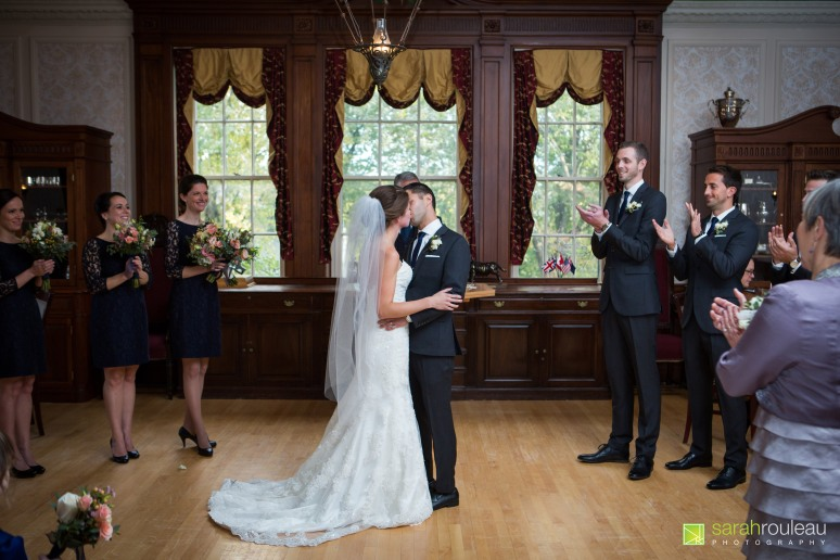 kingston wedding photographer - sarah rouleau photography - colleen and denis-59