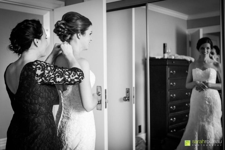 kingston wedding photographer - sarah rouleau photography - colleen and denis-6