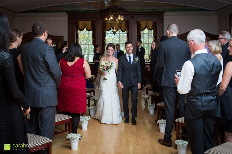 kingston wedding photographer - sarah rouleau photography - colleen and denis-60