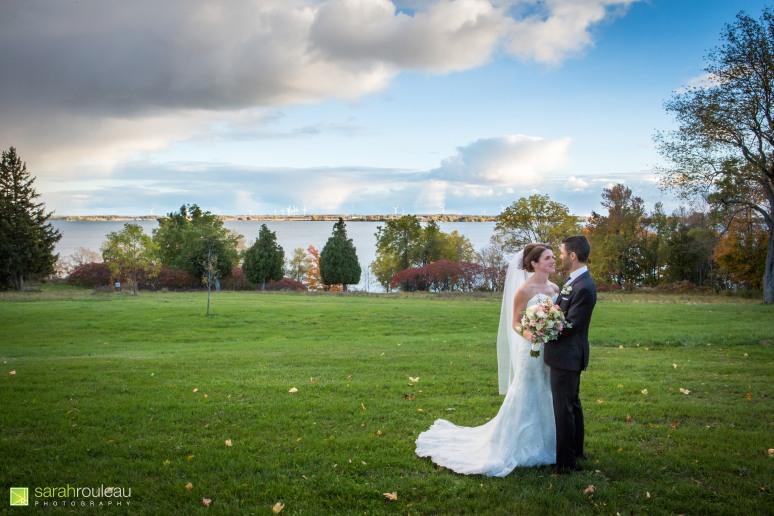 kingston wedding photographer - sarah rouleau photography - colleen and denis-61