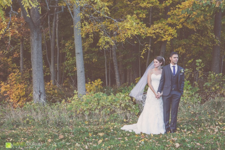 kingston wedding photographer - sarah rouleau photography - colleen and denis-62