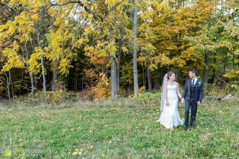 kingston wedding photographer - sarah rouleau photography - colleen and denis-63