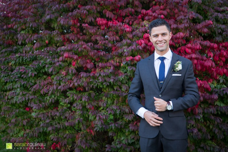 kingston wedding photographer - sarah rouleau photography - colleen and denis-65