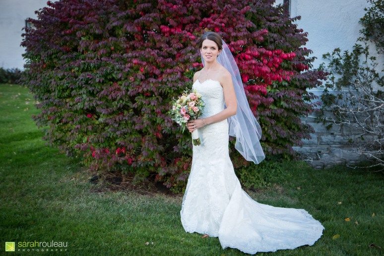 kingston wedding photographer - sarah rouleau photography - colleen and denis-66