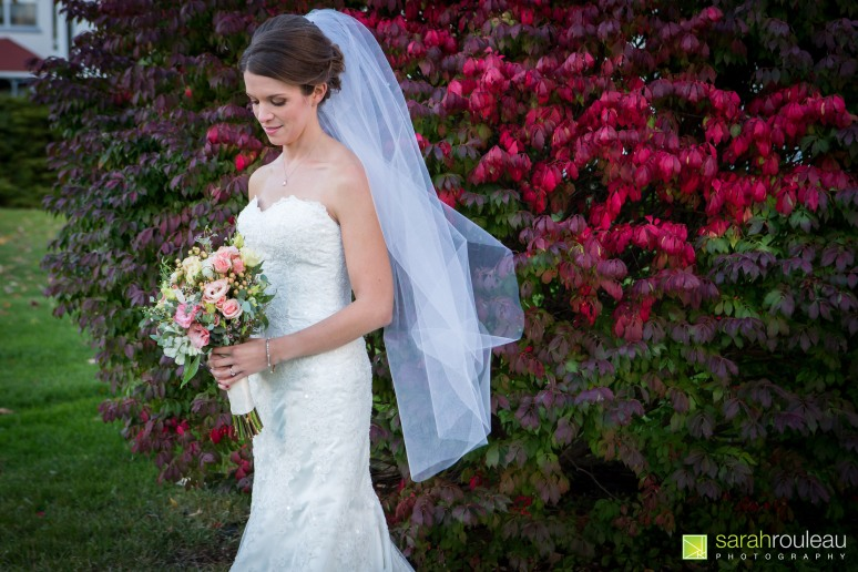 kingston wedding photographer - sarah rouleau photography - colleen and denis-67