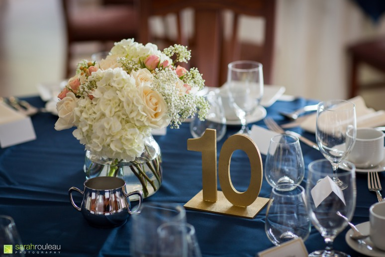 kingston wedding photographer - sarah rouleau photography - colleen and denis-69