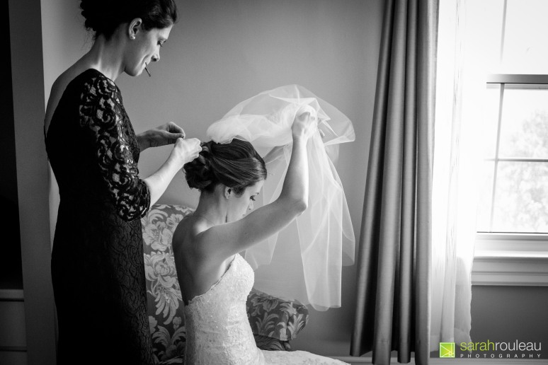 kingston wedding photographer - sarah rouleau photography - colleen and denis-7